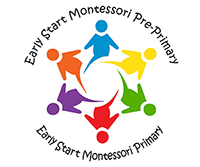 Early Start Montessori